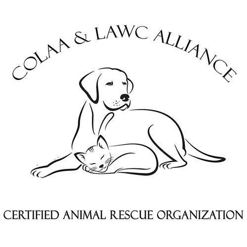 certified-animal-rescue-organization-logo-9-4-16small
