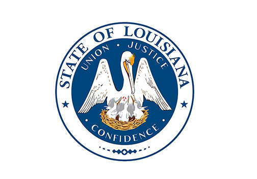 louisiana sex education laws in Manchester